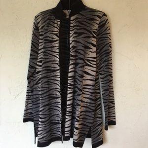 MISOOK EXCLUSIVE Jacket/Top